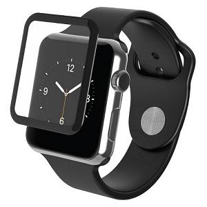 Apple Watch Series 1 | 2 | 3
