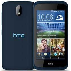 HTC Desire 526   326G