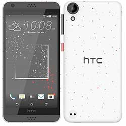 HTC Desire 630   530