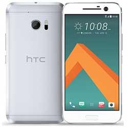 HTC One (M10)