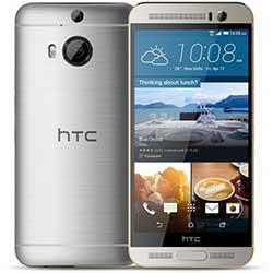 HTC One (M9 Plus)