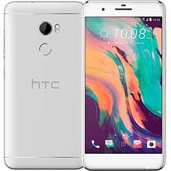 HTC One (X10)