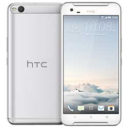 HTC One (X9)