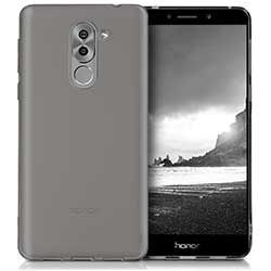 Huawei Honor 6X | GR5 (2017)