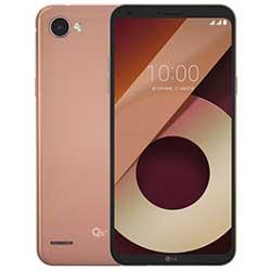LG Q6A