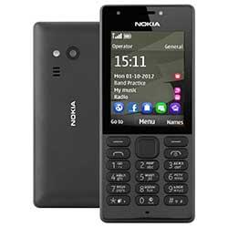 Nokia 216 | 150