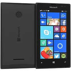 Nokia Lumia 532 | 435