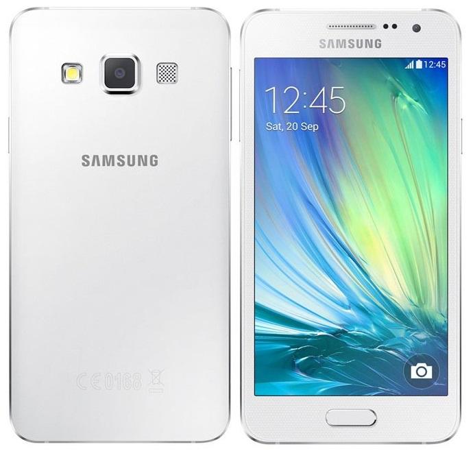 Samsung A300 (A3-2015)