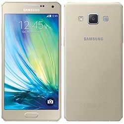 Samsung A500 (A5-2015)