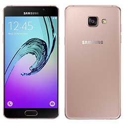 Samsung A510 (A5-2016)