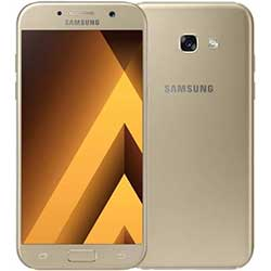 Samsung A520 (A5-2017)