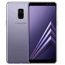 Samsung A530 (A8-2018)