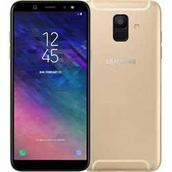 Samsung A600 (A6-2018)