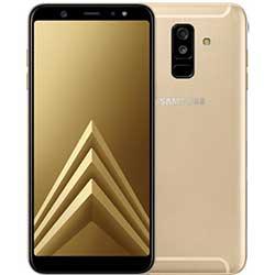 Samsung A605 (A6 Plus-2018)