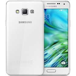 Samsung A700 (A7-2015)