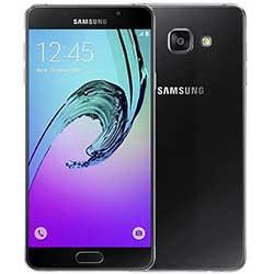 Samsung A710 (A7-2016)