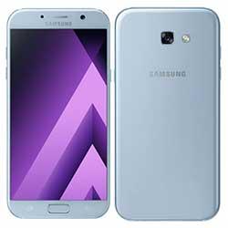 Samsung A720 (A7-2017)