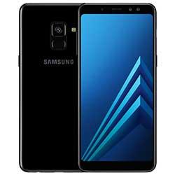 Samsung A730 (A8 Plus-2018)