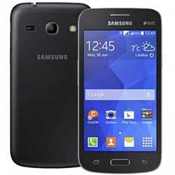 Samsung G350