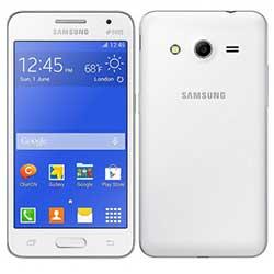 Samsung G355