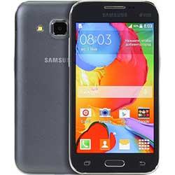 Samsung G360