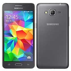Samsung G530