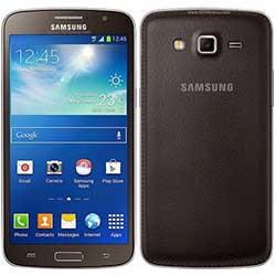 Samsung G7102