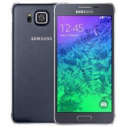Samsung G850