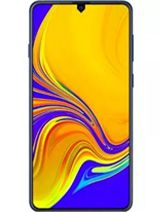 Samsung M205 (M20)