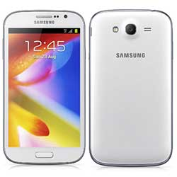 Samsung I9082 | I9080