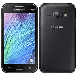 Samsung J100 (J1)