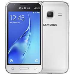 Samsung J105 (J1 Mini)
