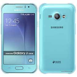 Samsung J110 (J1 Ace)