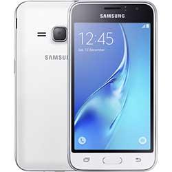 Samsung J120 (J1-2016)