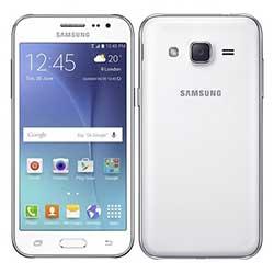 Samsung J200 (J2)