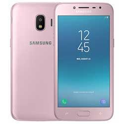 Samsung J250 (J2-2018)