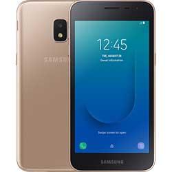 Samsung J260 (J2 Core)