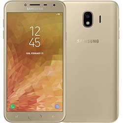 Samsung J400 (J4-2018)