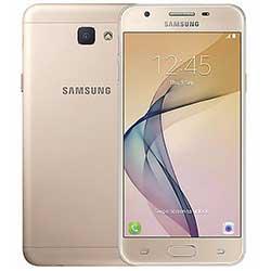 Samsung J5 Prime (G570)