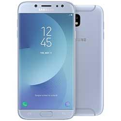 Samsung J530 (J5-2017)