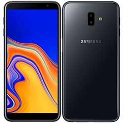 Samsung J610 (J6 Plus)
