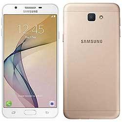 Samsung J7 Prime (G610)