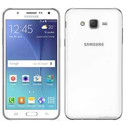 Samsung J700 (J7-2015)