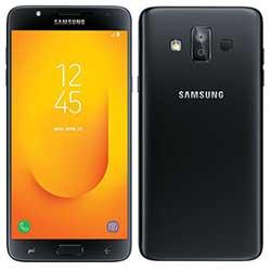 Samsung J720 (J7-2018)
