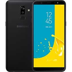 Samsung J810 (J8-2018)