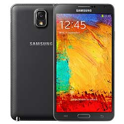 Samsung N9000 (Note 3)