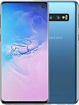 Samsung S10 (G970)