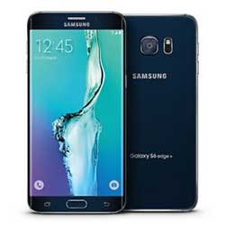 Samsung S6 Edge Plus (G928)