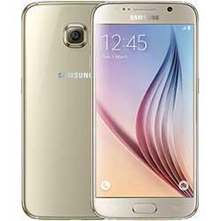 Samsung S6 (G920)
