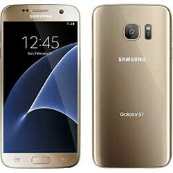 Samsung S7 Edge (G935)